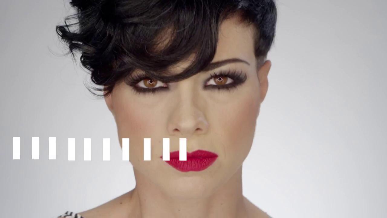 """Guarda il videoclip ufficiale di """"Accendi Lo Spirito"""""""