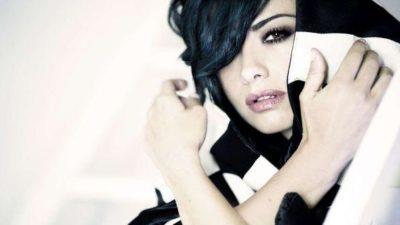 """TGCOM: """"Non ho più paura, voglio condividere la mia musica con sincerità"""""""