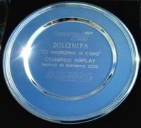 Premio Sanremo Hit® AWARD