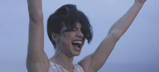 """Guarda il videoclip ufficiale di """"Fantastica"""""""