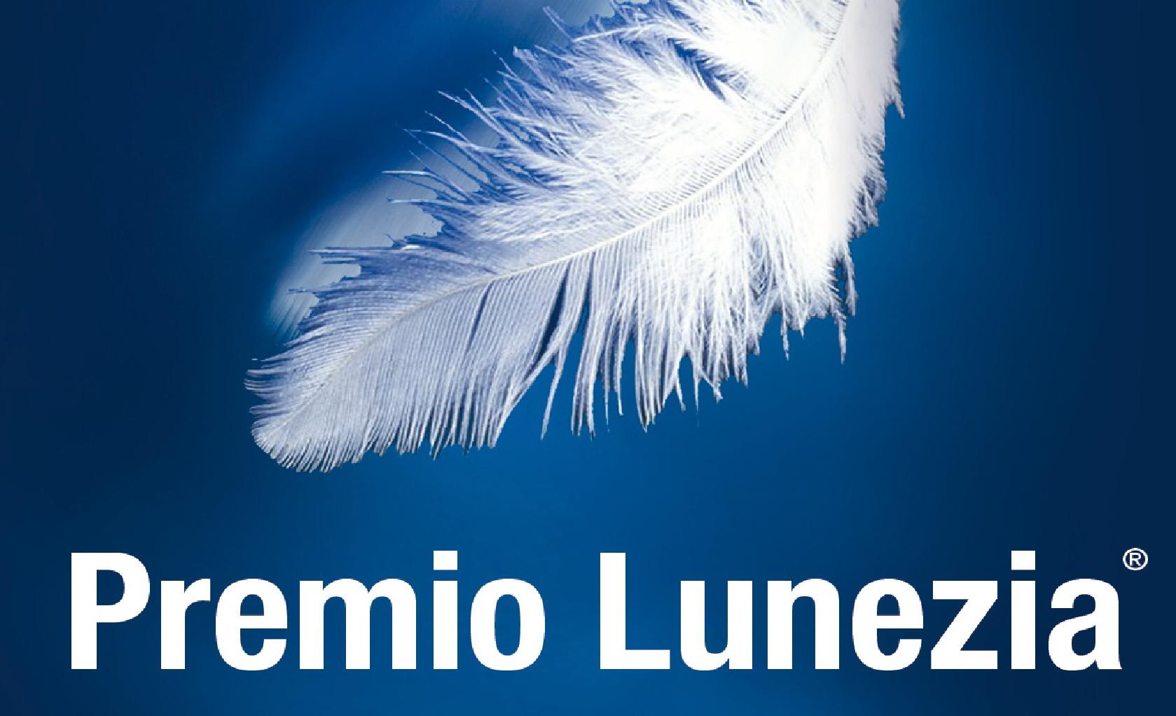 """Premio Lunezia Menzione Speciale 2015 per il valore Musical-Letterario del brano """"Fantastica"""""""
