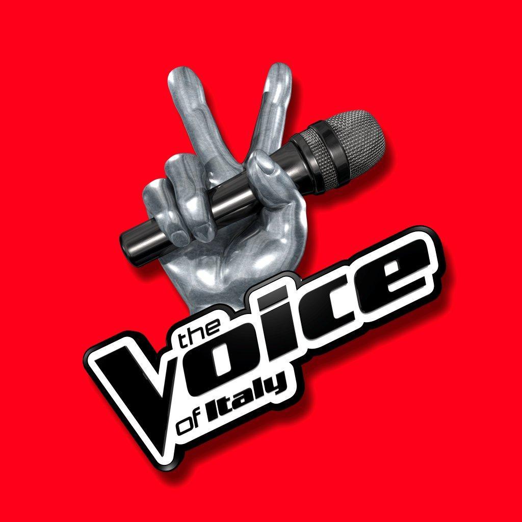 E' Ufficiale! Dolcenera Coach a The Voice!