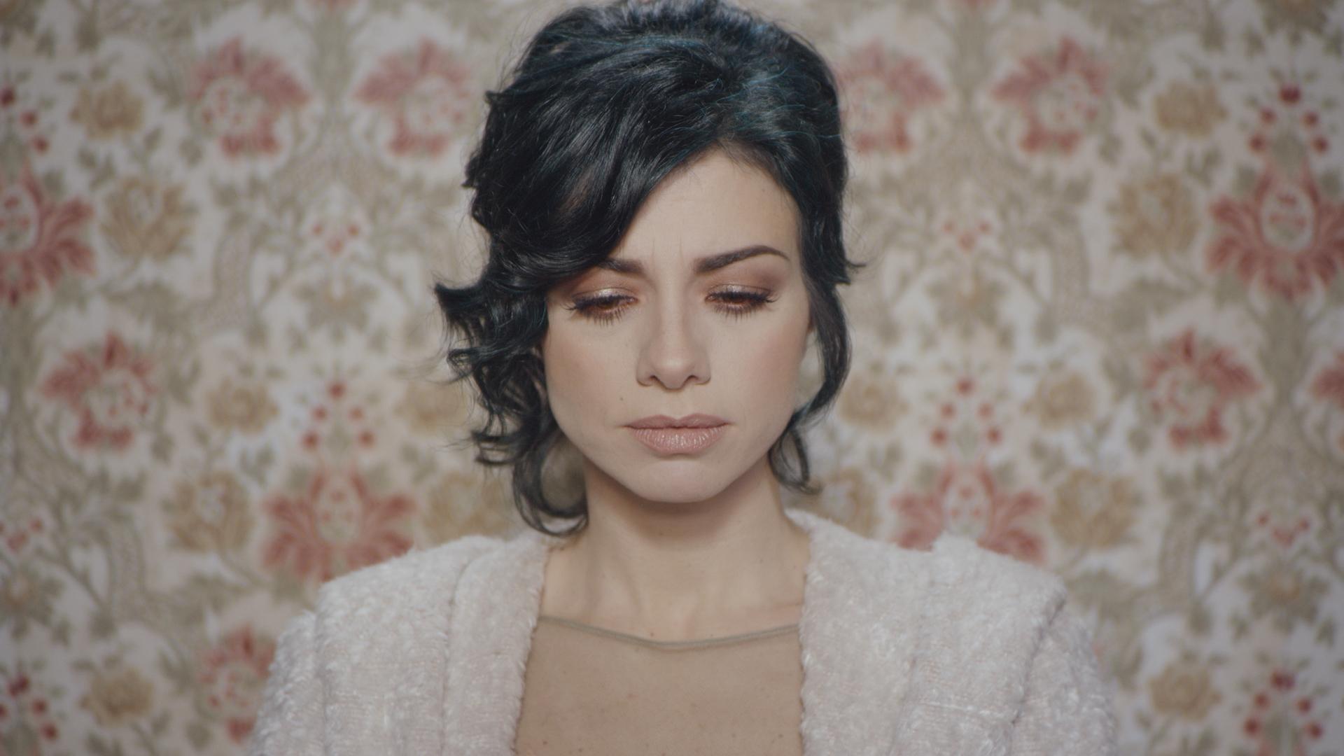 IL Videoclip Ufficiale di<br>&#8220;Ora O Mai Più (Le Cose Cambiano)&#8221;