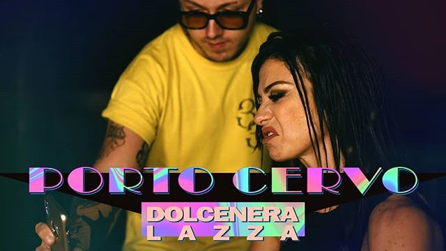 Dolcenera & Lazza – Porto Cervo (Lazza Cover)
